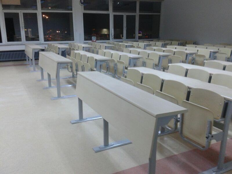 Marmara Üniversitesi Atatürk Eğitim Fakültesi