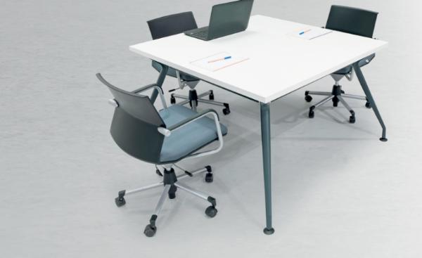 Operasyonel Toplantı Masaları