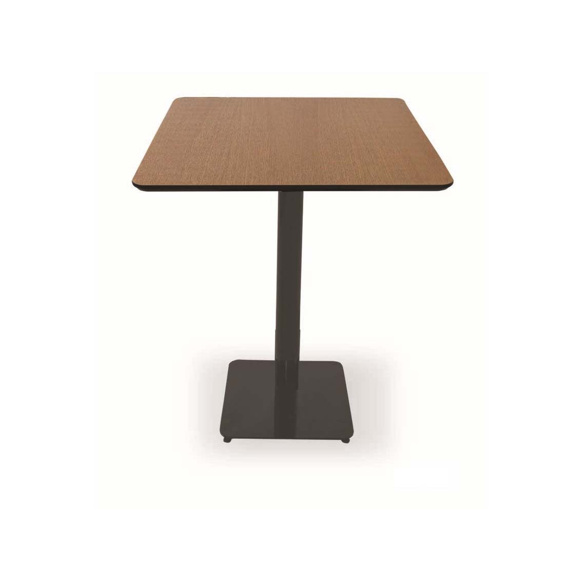 Cafeterya Masaları