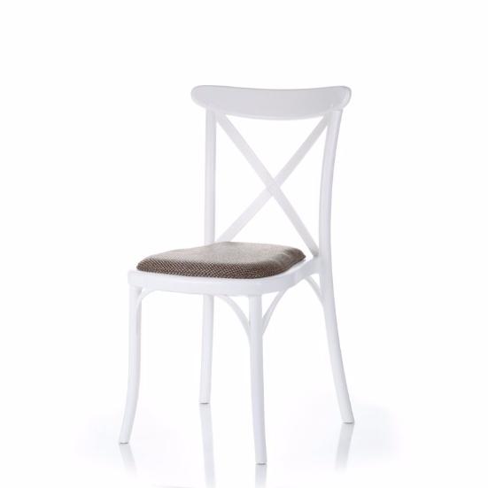 PP Sandalyeler