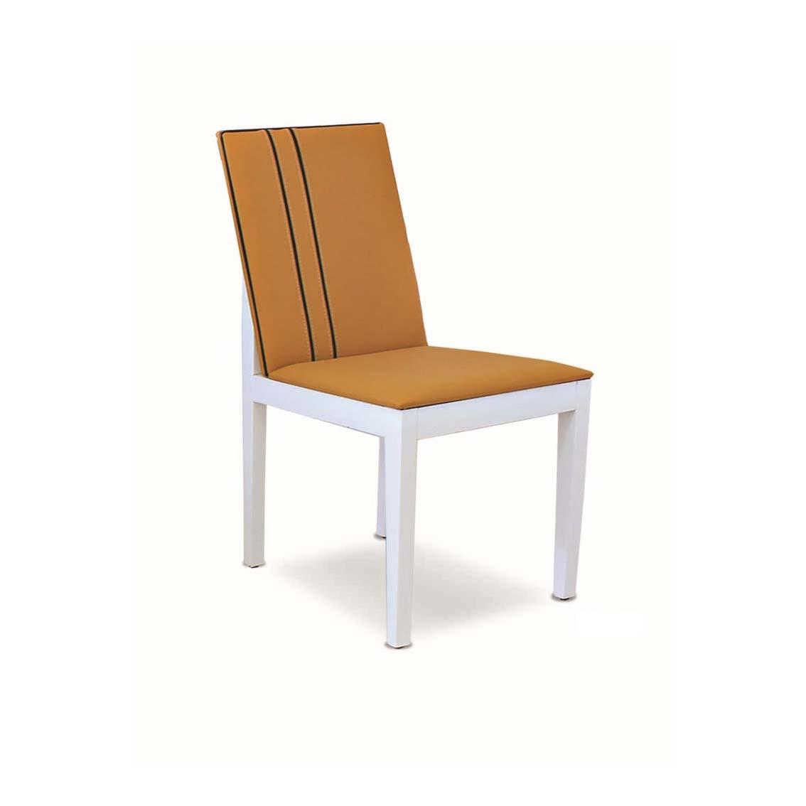 Polo x Sandalye