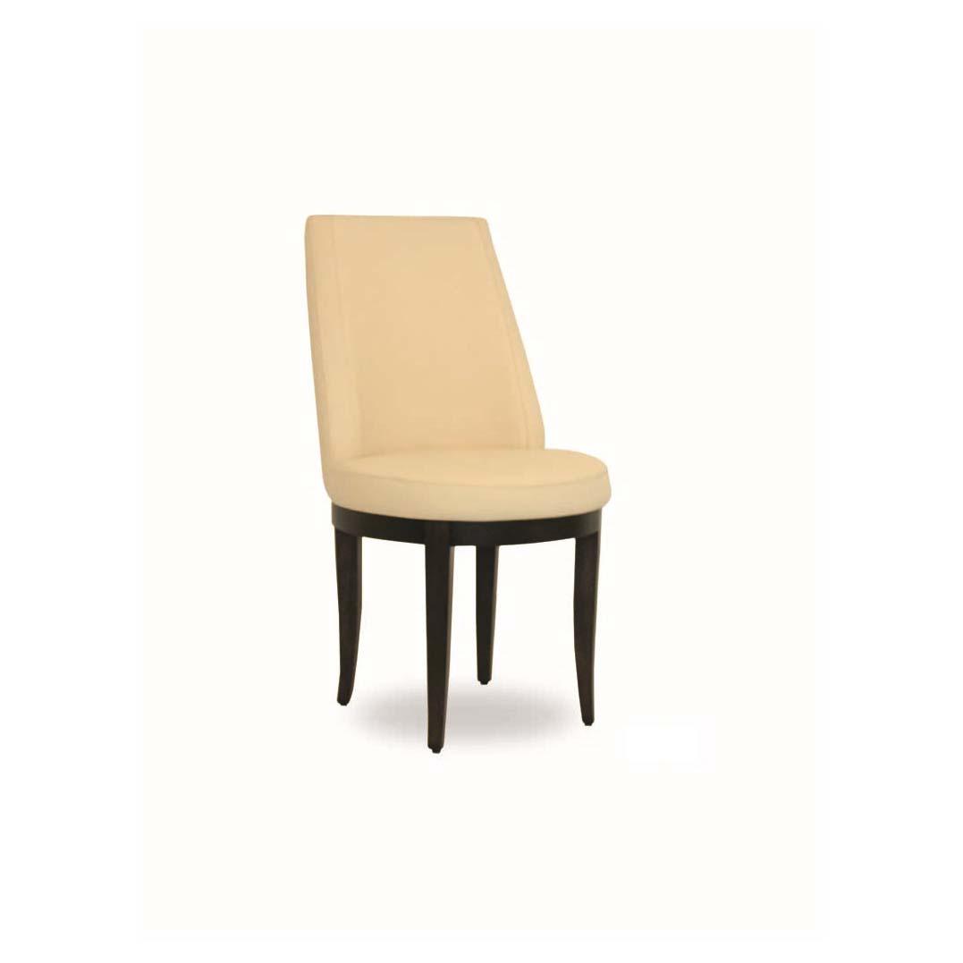 Sevimli Sandalye