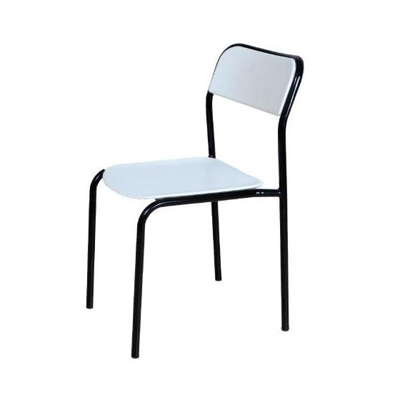 Werzalit Takviyesiz Sandalye